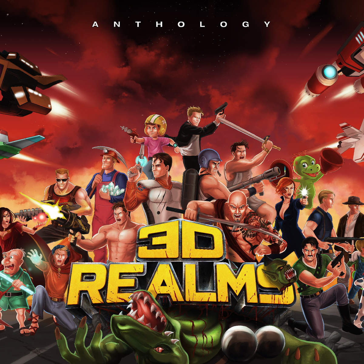 3D_Realms_Soundtrack_Re-Rockestrated__cover1200x1200.jpeg