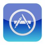 Apple ввела ограничения на возврат денег в App Store