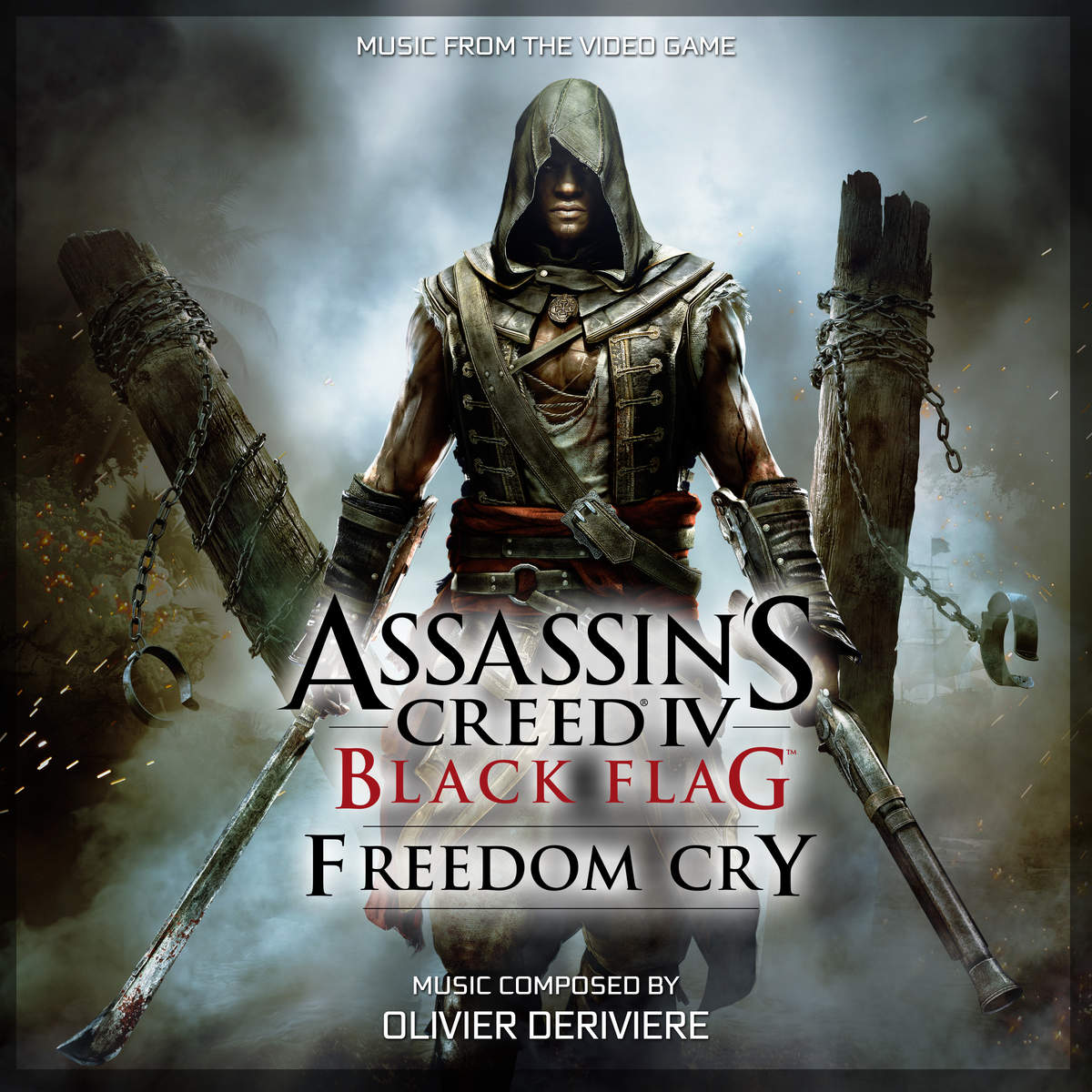 Assassins_Creed_4_Black_Flag_Freedom_Cry_Music_from_the_Video_Game__cover1200x1200.jpeg