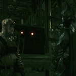 Видео #6 из Batman: Arkham Knight