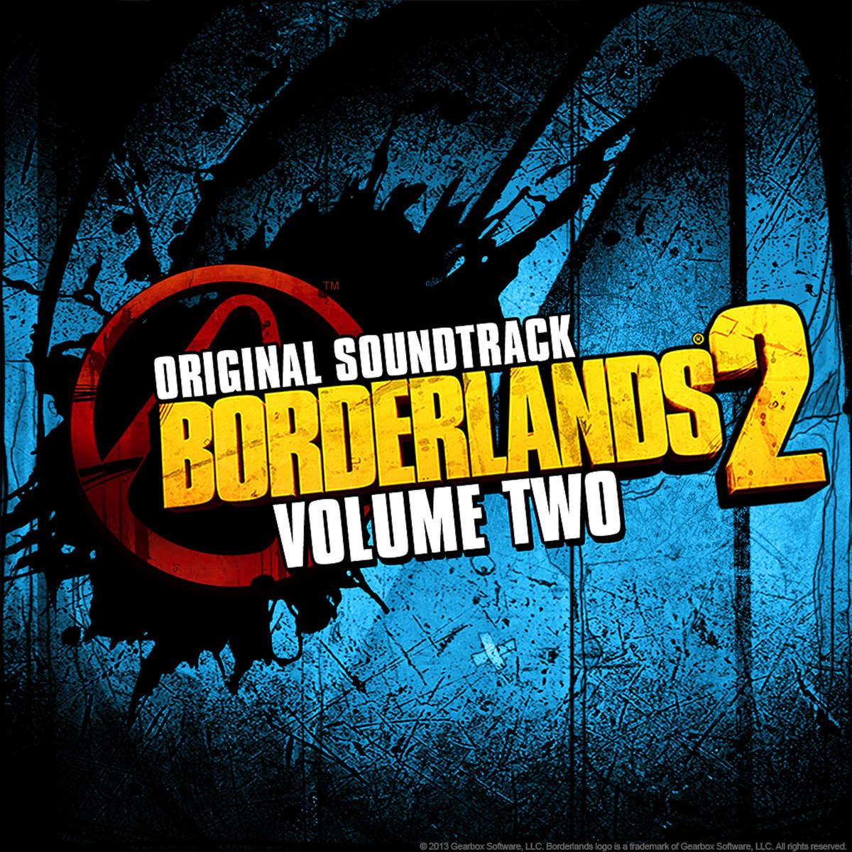 Borderlands_2_Original_Soundtrack_Volume_Two__cover1200x1200.jpeg