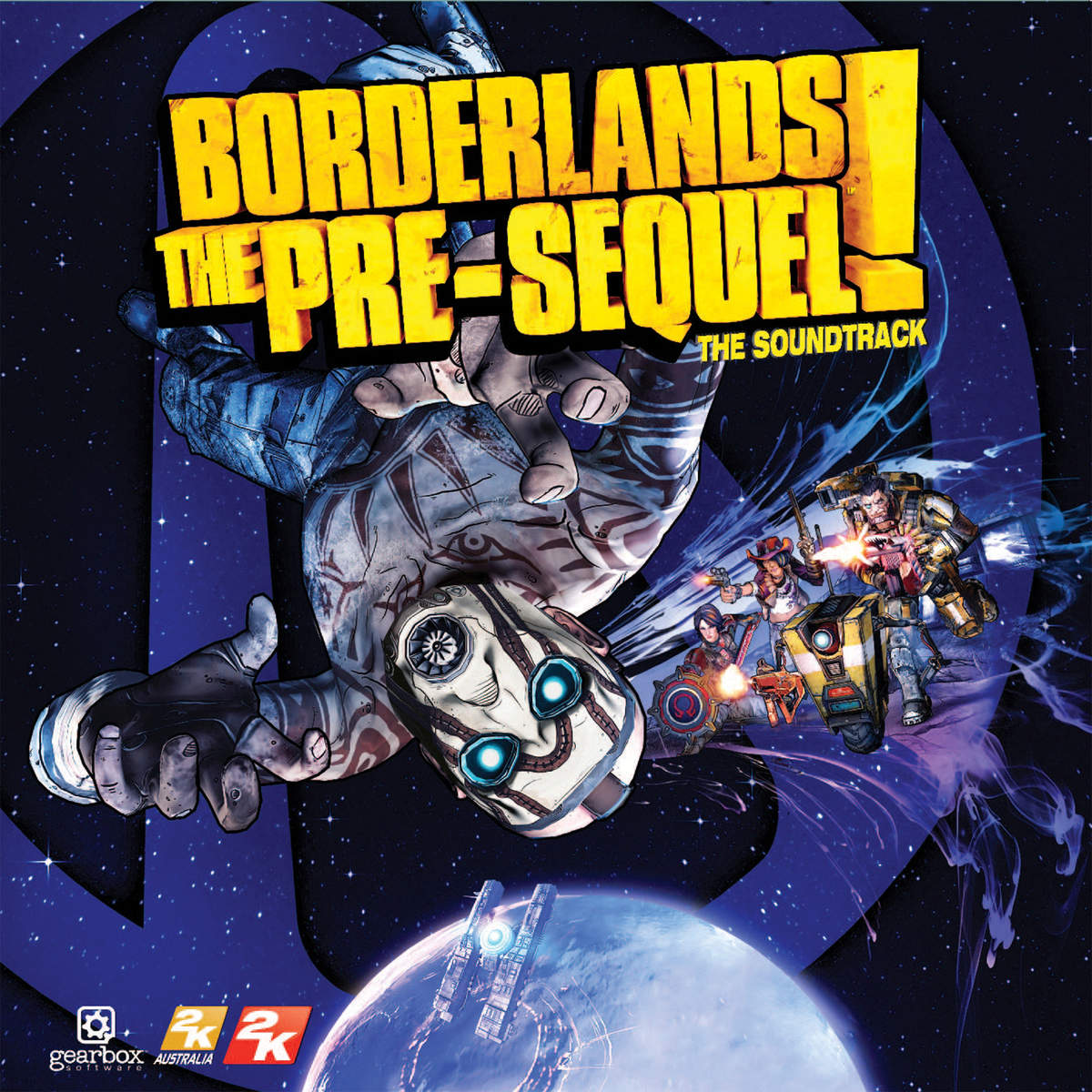 Borderlands_The_Pre-Sequel_The_Soundtrack__cover1200x1200.jpeg