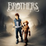 Starbreeze продала 505 Games все права на Brothers: A Tale of Two Sons