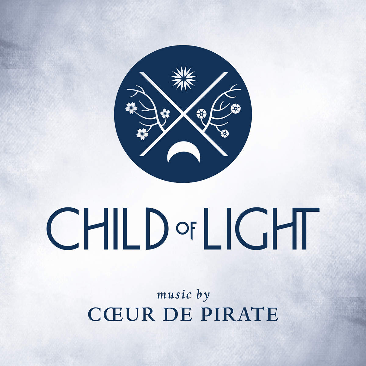 Child_of_Light_Original_Soundtrack__cover1200x1200.jpeg