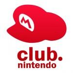 На смену «Клубу Nintendo» в этом году придет новая программа лояльности