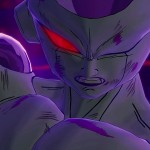 Видео #3 из Dragon Ball: Xenoverse