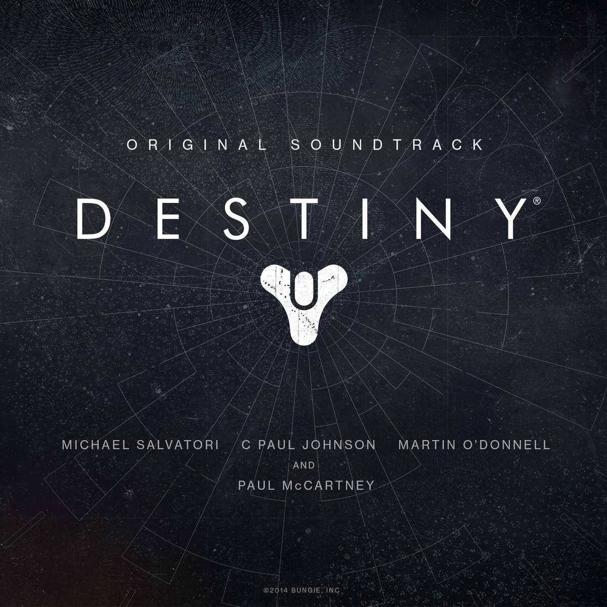 Destiny_Original_Soundtrack__cover1200x1200.jpeg