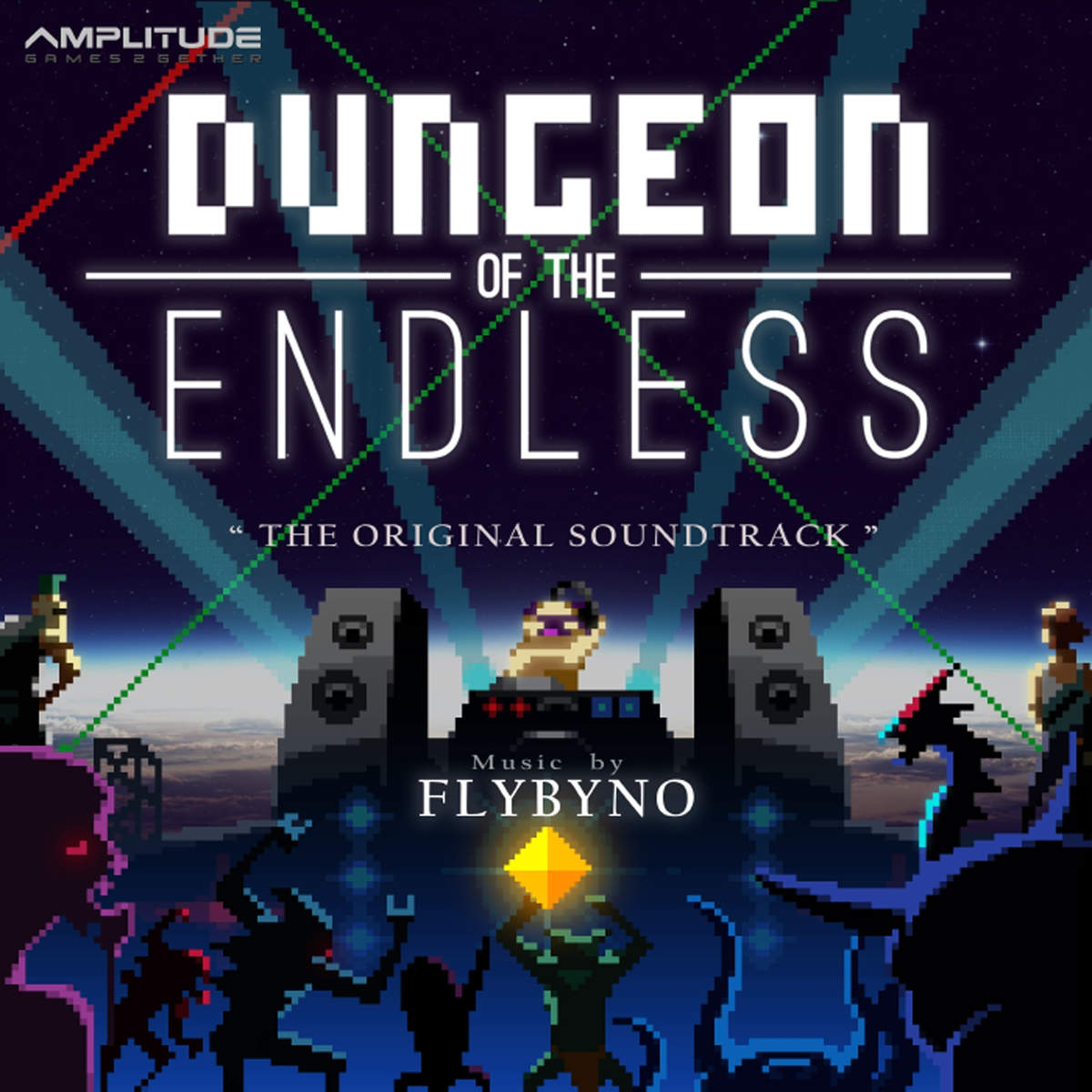 Dungeon_of_the_Endless_The_Original_Soundtrack__cover1200x1200.jpeg