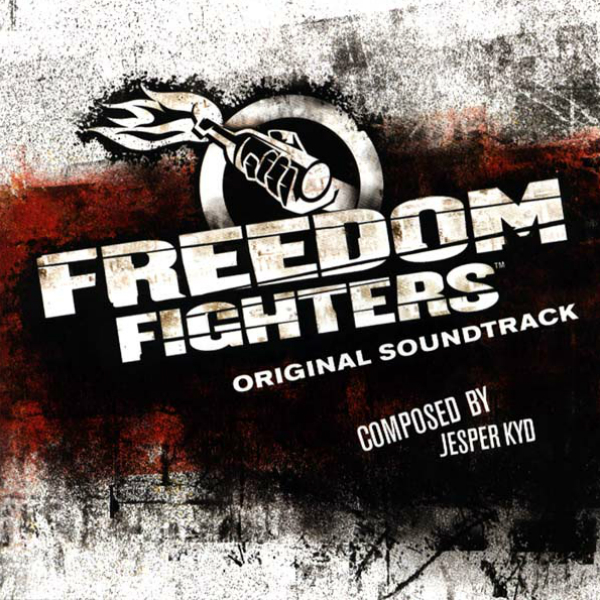 Freedom_Fighters_Original_Soundtrack__cover600x600.jpg