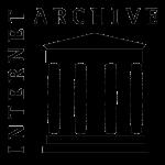 Internet Archive выложил более 2300 игр под MS-DOS, которые можно бесплатно запустить в браузере
