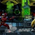 «Тизер» Marvel Contest of Champions