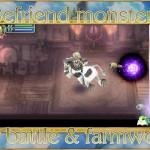 Официальный  трейлер Rune Factory 4