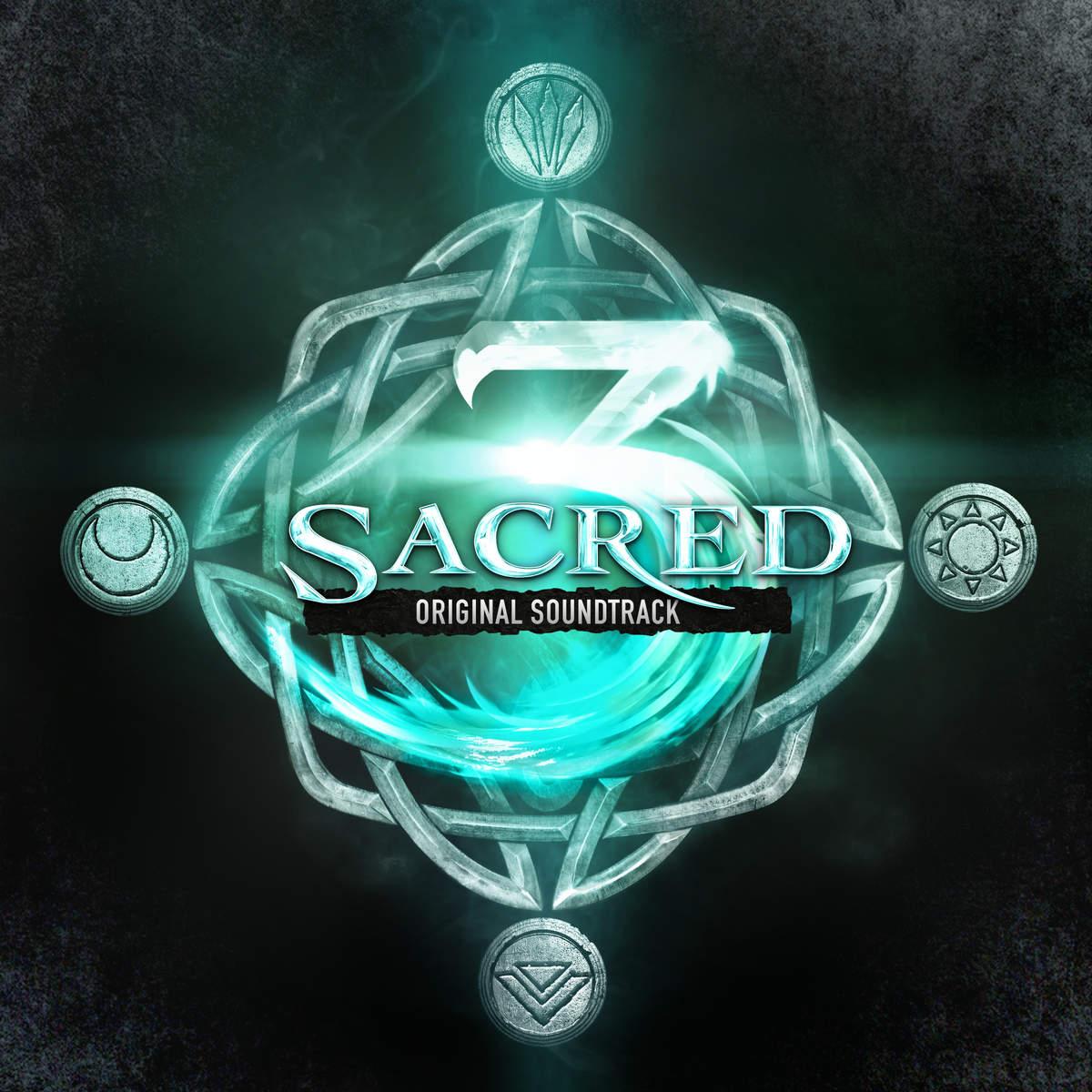 Sacred_3_Original_Soundtrack__cover1200x1200.jpeg
