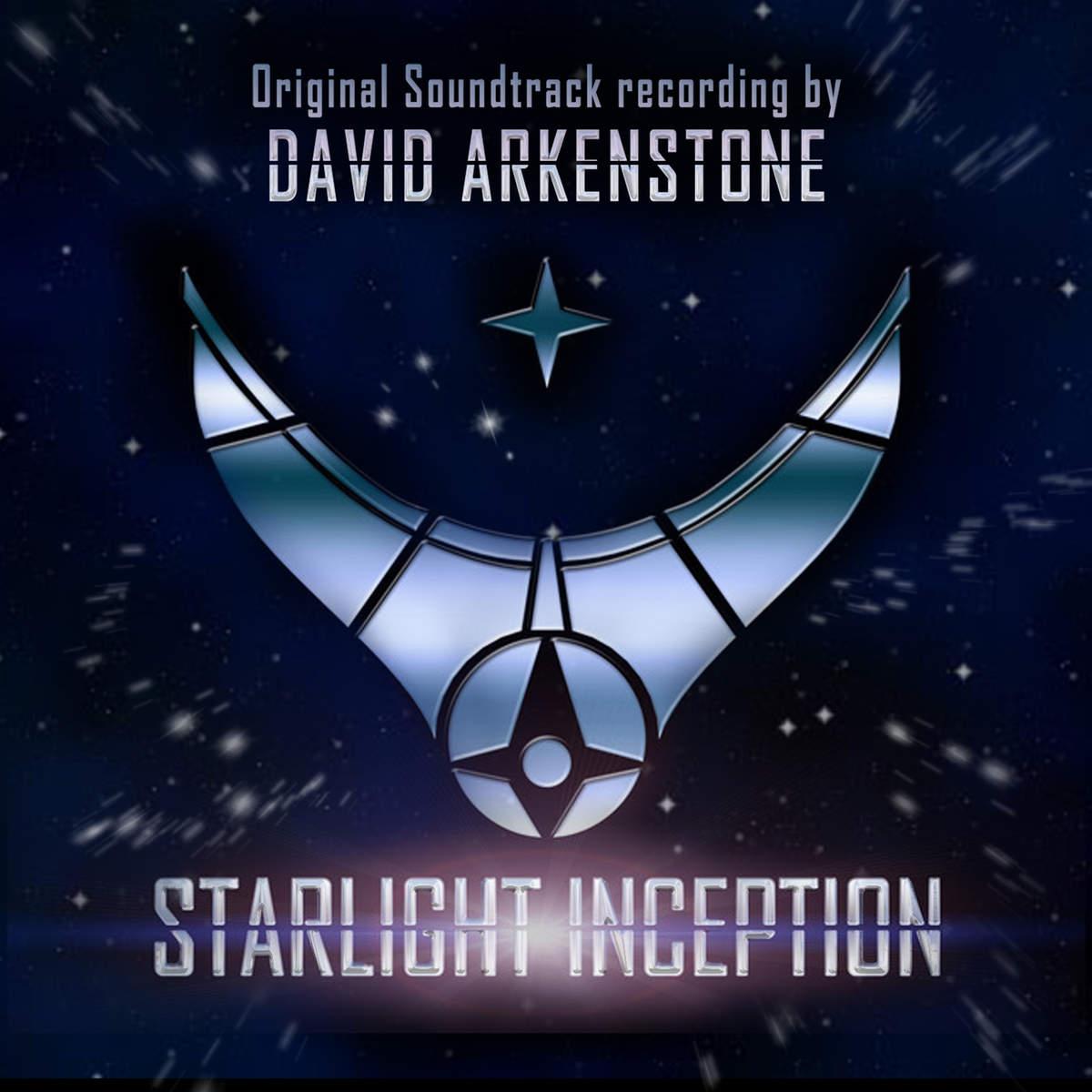 Starlight_Inception_Original_Soundtrack__cover1200x1200.jpeg