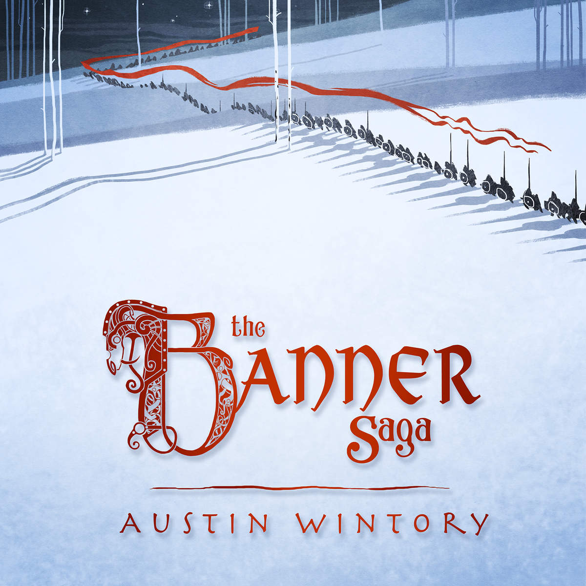 The_Banner_Saga__cover1200x1200.jpeg