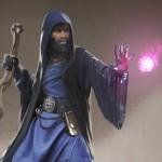 Создатели Ultima Underworld готовятся к сбору средств на её «духовную наследницу»
