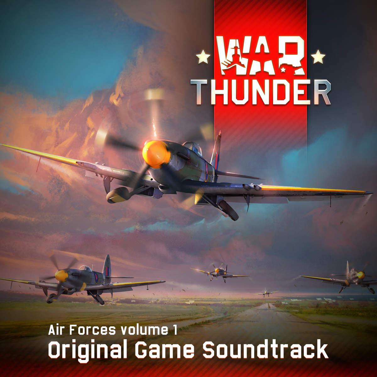 War_Thunder_Original_Game_Soundtrack-Air_Forces_volume_1_cover1200x1200.jpg