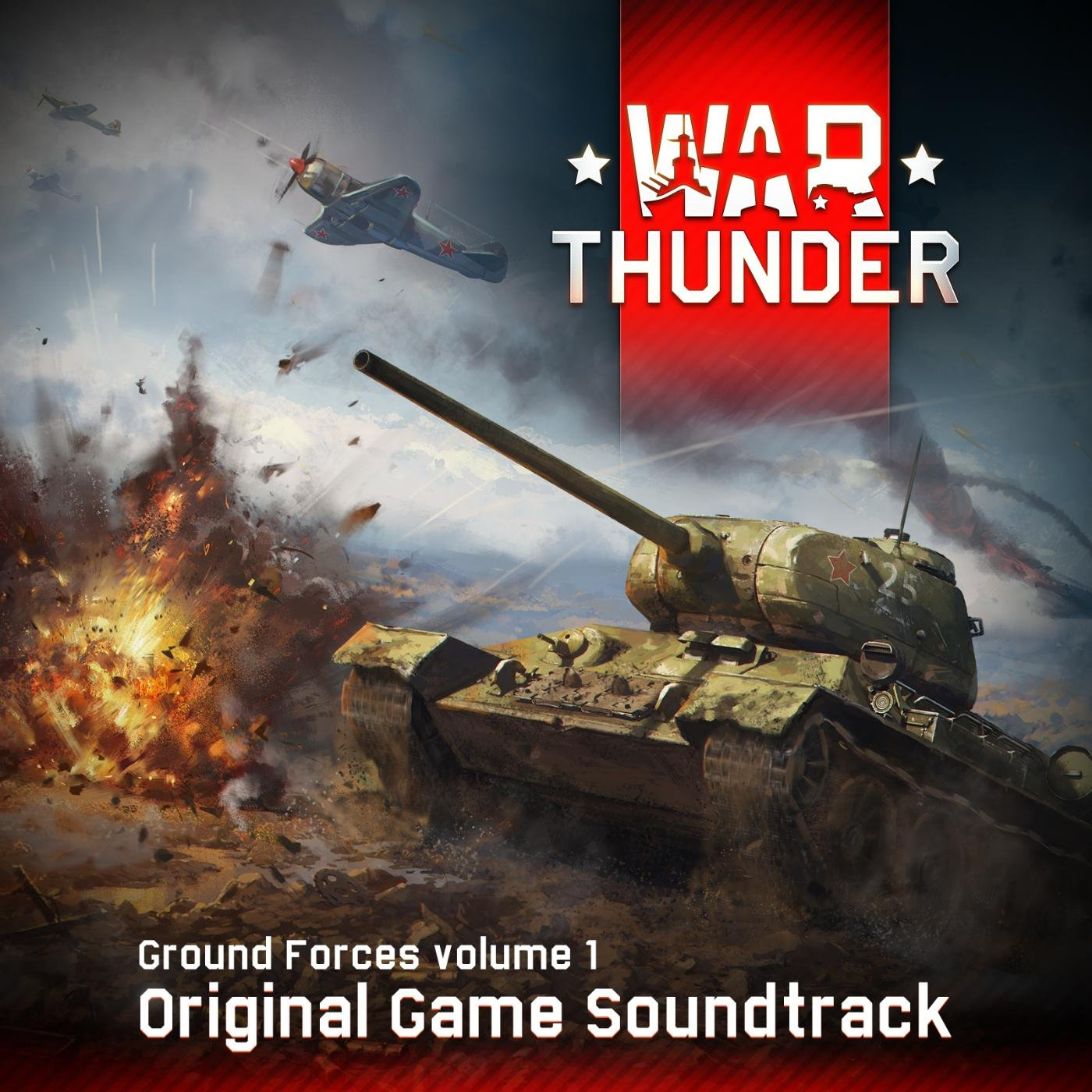 War_Thunder_Original_Game_Soundtrack-Ground_Forces_volume_1__cover1200x1200.jpg