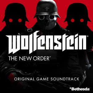 Wolfenstein-The-New-Order__Cover-300x300.jpg