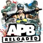 APB: Reloaded выйдет на PlayStation 4 и Xbox One