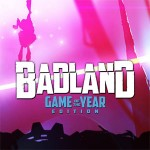 Этой весной на PC и консолях выйдет улучшенная версия аркады Badland