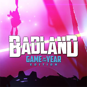 badland-game-of-the-year-edition-300px
