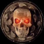 События нового проекта Beamdog развернутся между первой и второй частями Baldur's Gate