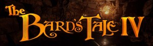 bards-tale-4-teaser