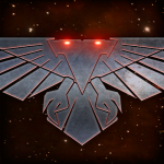 Focus Home анонсировала космическую RTS во вселенной Warhammer 40,000