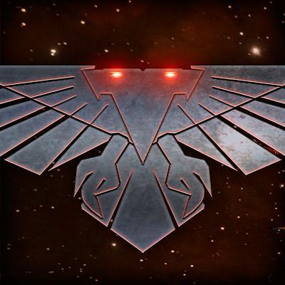battlefleet-gothic