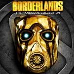 2K Games выпустит Borderlands 2 и Borderlands: The Pre-Sequel на консолях нового поколения