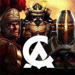 О существовании Total War: Warhammer стало известно до официального анонса