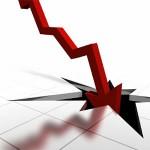 Отголоски кризиса: подписка на PS+ снова подорожала, а Steam больше не продаёт в Крыму игры