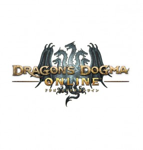 dragons-dogma-online