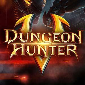 dungeon-hunter-5-300px