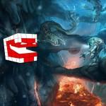 Ранние пиксели: новинки Steam Early Access (4 января 2015)