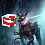Ранние пиксели: новинки Steam Early Access (11 января 2015)