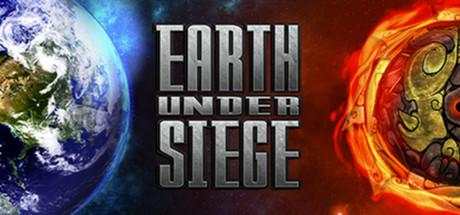 earth-under-siege