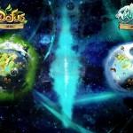 Видео #10 из Dofus