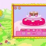 Официальный трейлер Princess Lillifee and the Fairy Ball