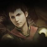 Видео #7 из Final Fantasy Type-0 HD