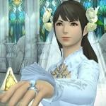 Видео #21 из Final Fantasy 14: A Realm Reborn