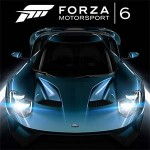 forza-motorsport-6-300px