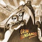 Видео к выходу Grim Fandango Remastered