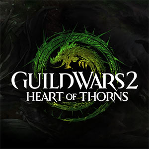 guild-wars-2-heart-of-thorns-300px