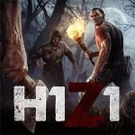 Авторы H1Z1 разделили его на два самостоятельных проекта
