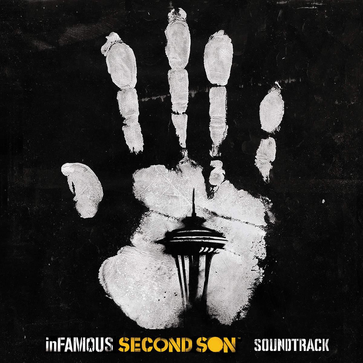 inFamous_Second_Son_Original_Soundtrack__cover1200x1200.jpeg