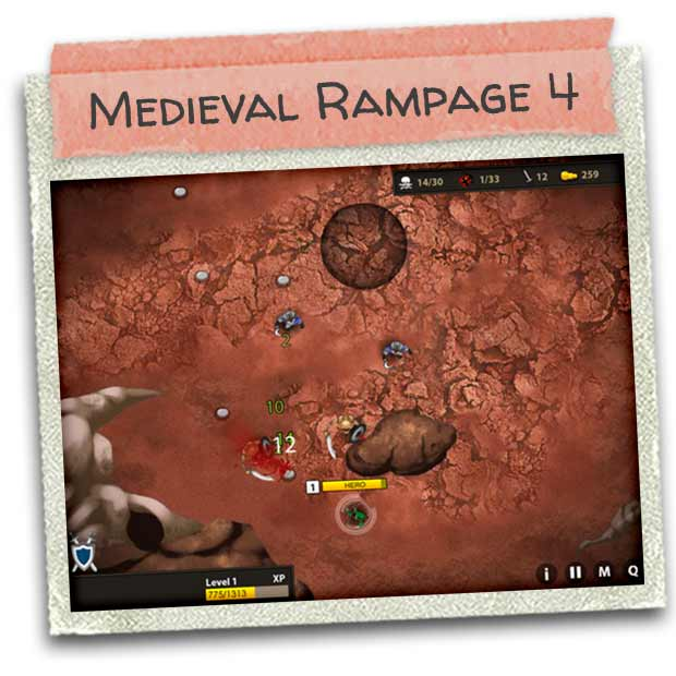 indie-04jan2015-03-medieval_rampage_4