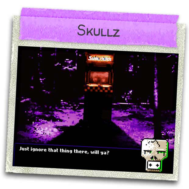 indie-04jan2015-04-skullz