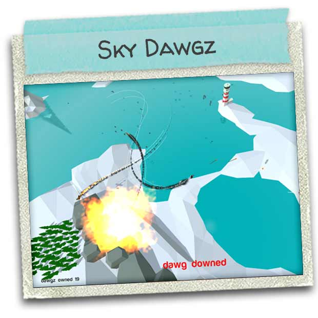 indie-04jan2015-05-sky_dawgz